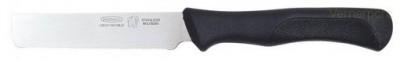 Svačinový nůž 32-NH-10 Mikov