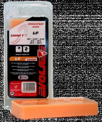 Lustr křišťálový 6ramenný 8A022CL6 53x46cm zlacený řetěz
