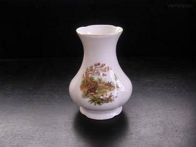 Váza velká Mary Anne 363 19 cm Leander Loučky