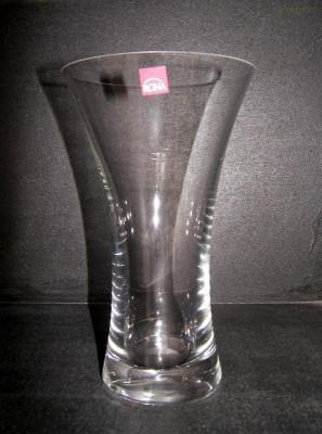 Váza X 25cm. Rona