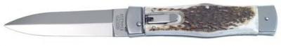 Vyhazovací nůž 241-NP-1-HAMMER Mikov
