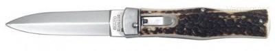 Vyhazovací nůž 241-NP-1-KP Mikov