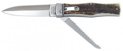 Vyhazovací nůž 241-NP-2-KP Mikov