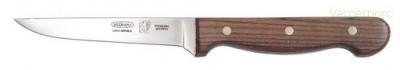 Vykosťovací nůž 318-ND-12 LUX Mikov