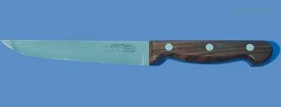 Vyřezávací nůž 320-ND-16 LUX PROFI Mikov