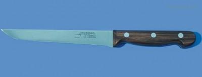 Vyřezávací nůž 321-ND-18 LUX PROFI Mikov