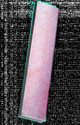 Základní Alu Oxyd kámen 11048