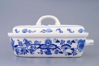 zapékací mísa malá 29,5x15,5cm Český porcelán