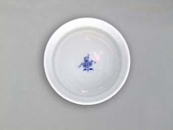 Zapékací miska Mufi Český porcelán
