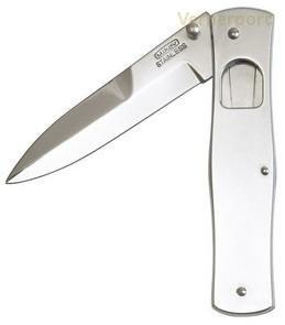 Zavírací nůž SMART 240-NN-1 Mikov